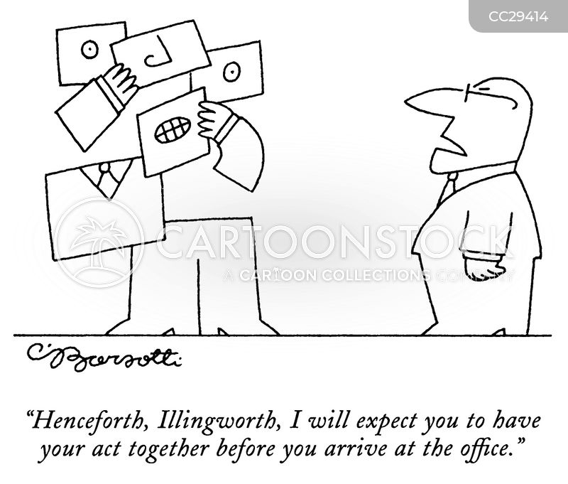 Abstract Artists cartoons, Abstract Artists cartoon, funny, Abstract Artists picture, Abstract Artists pictures, Abstract Artists image, Abstract Artists images, Abstract Artists illustration, Abstract Artists illustrations