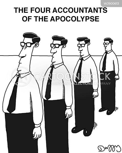 line up cartoon