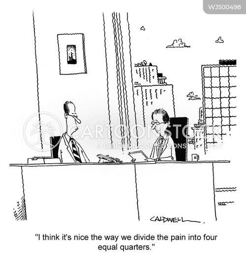 part cartoon