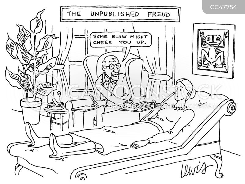 Sigmund Freud cartoons, Sigmund Freud cartoon, funny, Sigmund Freud picture, Sigmund Freud pictures, Sigmund Freud image, Sigmund Freud images, Sigmund Freud illustration, Sigmund Freud illustrations