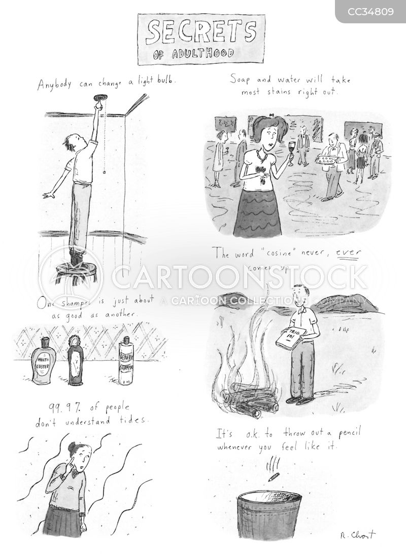 Chores cartoons, Chores cartoon, funny, Chores picture, Chores pictures, Chores image, Chores images, Chores illustration, Chores illustrations