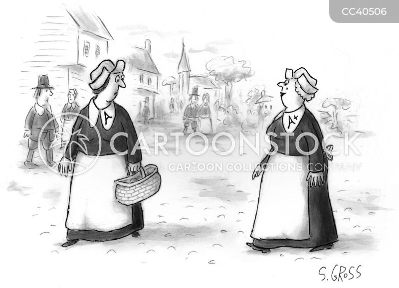 olden days cartoon