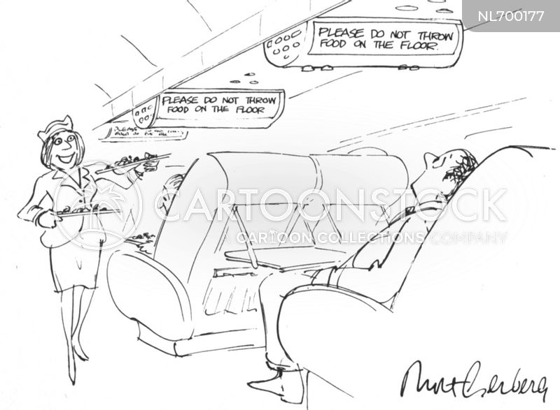 Airline cartoons, Airline cartoon, funny, Airline picture, Airline pictures, Airline image, Airline images, Airline illustration, Airline illustrations