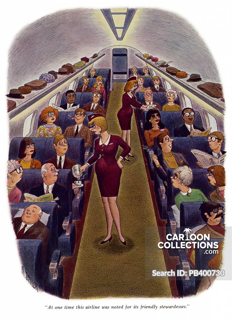 Cabin Attendants cartoons, Cabin Attendants cartoon, funny, Cabin Attendants picture, Cabin Attendants pictures, Cabin Attendants image, Cabin Attendants images, Cabin Attendants illustration, Cabin Attendants illustrations