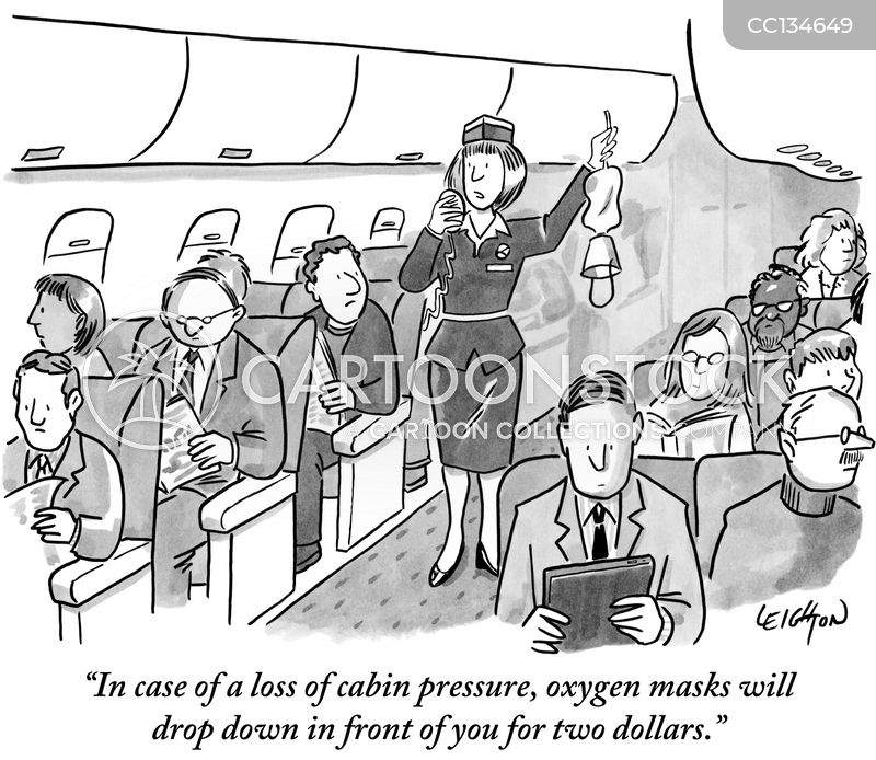 airplanes cartoon