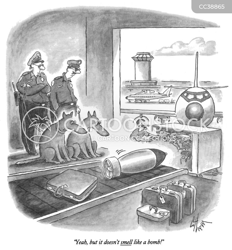 Screening Equipment cartoons, Screening Equipment cartoon, funny, Screening Equipment picture, Screening Equipment pictures, Screening Equipment image, Screening Equipment images, Screening Equipment illustration, Screening Equipment illustrations