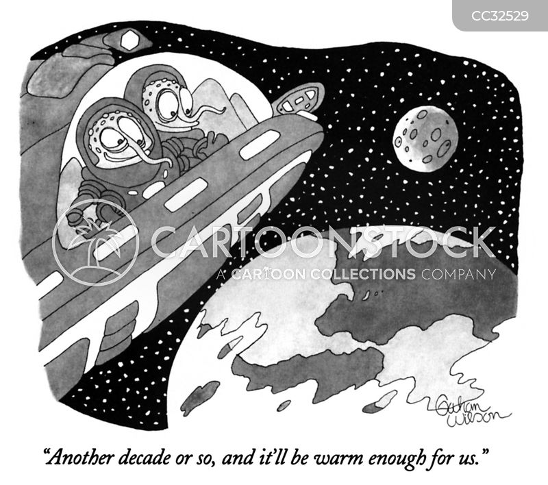 Alien Invasion cartoons, Alien Invasion cartoon, funny, Alien Invasion picture, Alien Invasion pictures, Alien Invasion image, Alien Invasion images, Alien Invasion illustration, Alien Invasion illustrations