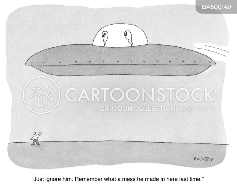 Flying Saucers cartoons, Flying Saucers cartoon, funny, Flying Saucers picture, Flying Saucers pictures, Flying Saucers image, Flying Saucers images, Flying Saucers illustration, Flying Saucers illustrations
