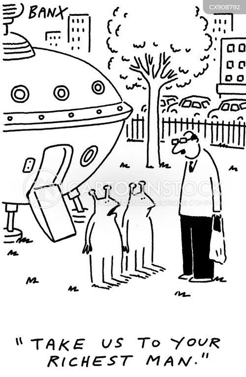 e.t. cartoon