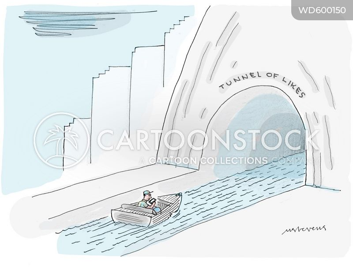 amusement park rides cartoon