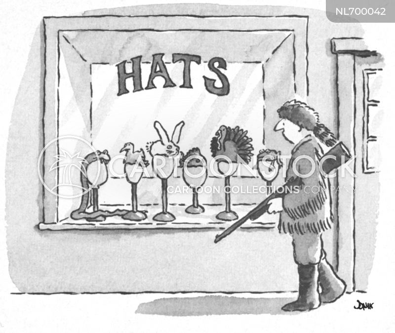 Davy Crockett cartoons, Davy Crockett cartoon, funny, Davy Crockett picture, Davy Crockett pictures, Davy Crockett image, Davy Crockett images, Davy Crockett illustration, Davy Crockett illustrations