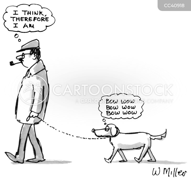 walkies cartoon