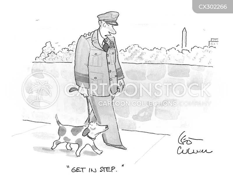 navy cartoon
