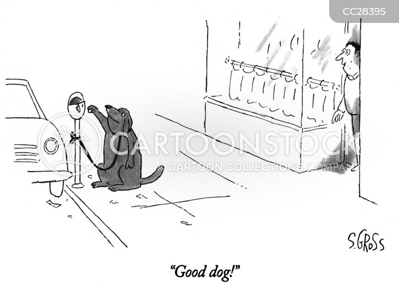 Dog Trick cartoons, Dog Trick cartoon, funny, Dog Trick picture, Dog Trick pictures, Dog Trick image, Dog Trick images, Dog Trick illustration, Dog Trick illustrations