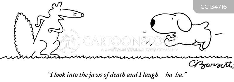Laugh cartoons, Laugh cartoon, funny, Laugh picture, Laugh pictures, Laugh image, Laugh images, Laugh illustration, Laugh illustrations