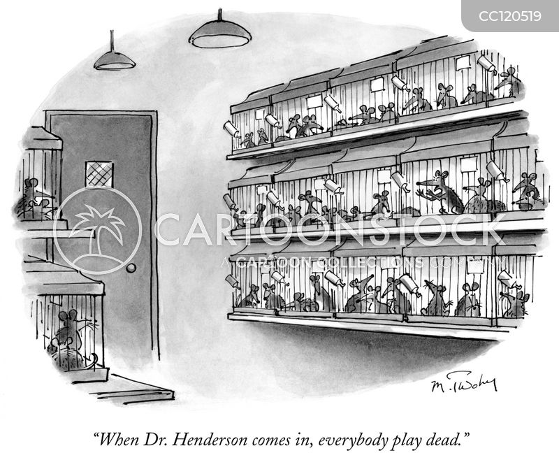 Cages cartoons, Cages cartoon, funny, Cages picture, Cages pictures, Cages image, Cages images, Cages illustration, Cages illustrations