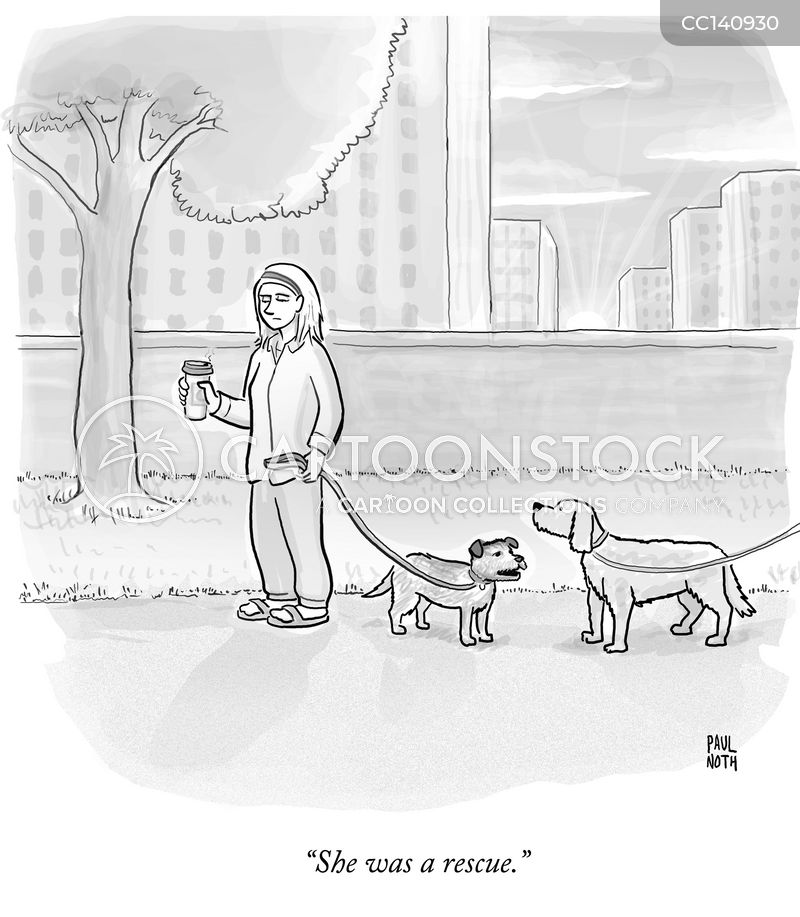 Humane Societies cartoons, Humane Societies cartoon, funny, Humane Societies picture, Humane Societies pictures, Humane Societies image, Humane Societies images, Humane Societies illustration, Humane Societies illustrations
