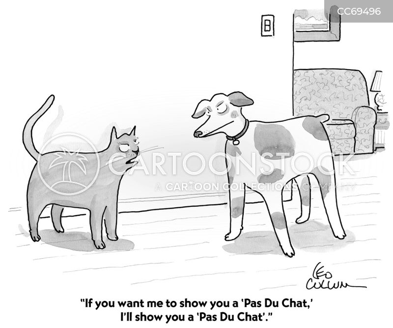 Feline cartoons, Feline cartoon, funny, Feline picture, Feline pictures, Feline image, Feline images, Feline illustration, Feline illustrations