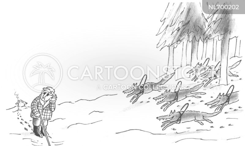Snow cartoons, Snow cartoon, funny, Snow picture, Snow pictures, Snow image, Snow images, Snow illustration, Snow illustrations
