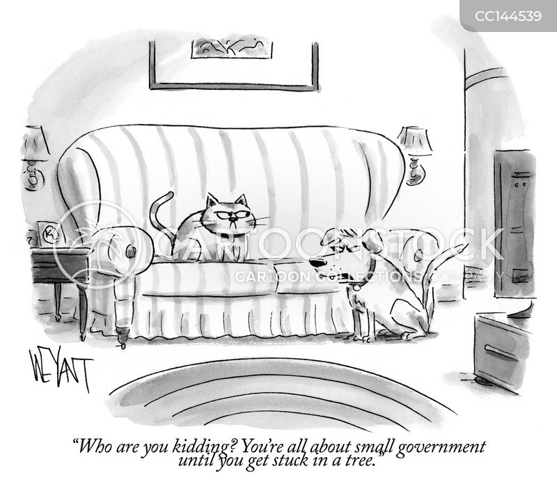 pussycats cartoon