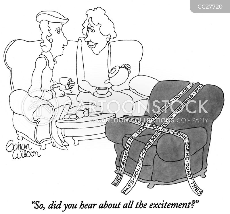 Sleuths cartoons, Sleuths cartoon, funny, Sleuths picture, Sleuths pictures, Sleuths image, Sleuths images, Sleuths illustration, Sleuths illustrations