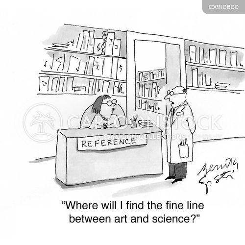 liminal space cartoon