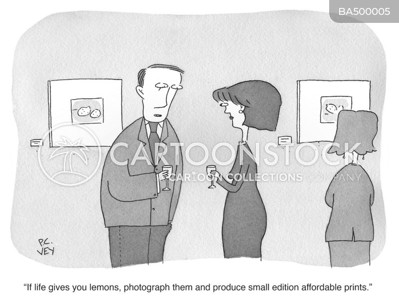 Prints cartoons, Prints cartoon, funny, Prints picture, Prints pictures, Prints image, Prints images, Prints illustration, Prints illustrations