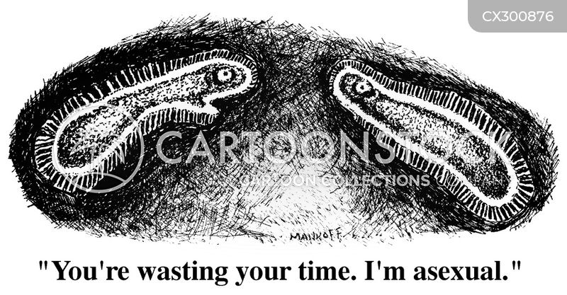 Microbiology cartoons, Microbiology cartoon, funny, Microbiology picture, Microbiology pictures, Microbiology image, Microbiology images, Microbiology illustration, Microbiology illustrations