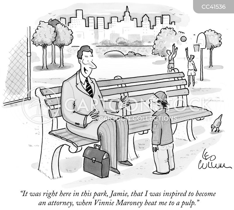 Law Careers cartoons, Law Careers cartoon, funny, Law Careers picture, Law Careers pictures, Law Careers image, Law Careers images, Law Careers illustration, Law Careers illustrations