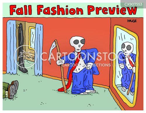 preview cartoon