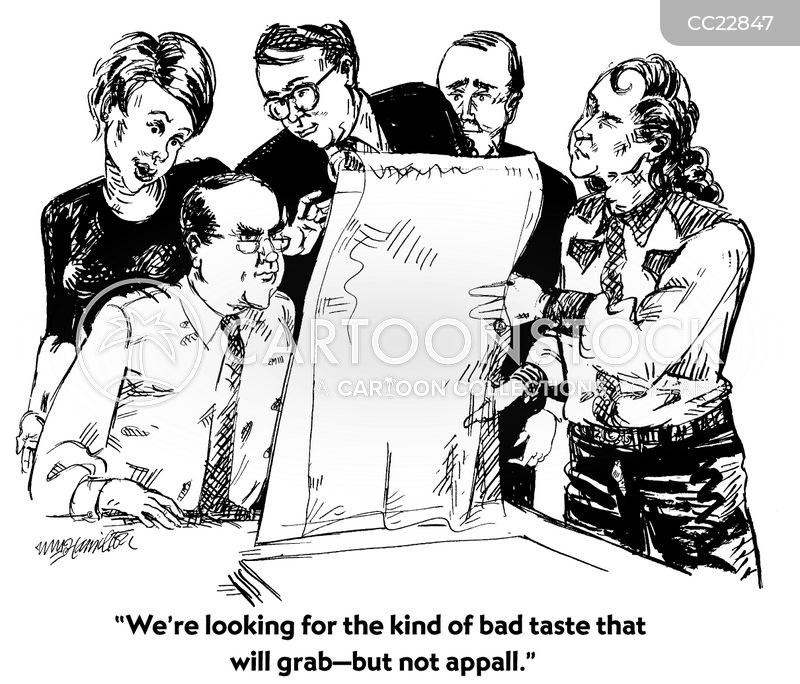 Advertising Campaign cartoons, Advertising Campaign cartoon, funny, Advertising Campaign picture, Advertising Campaign pictures, Advertising Campaign image, Advertising Campaign images, Advertising Campaign illustration, Advertising Campaign illustrations