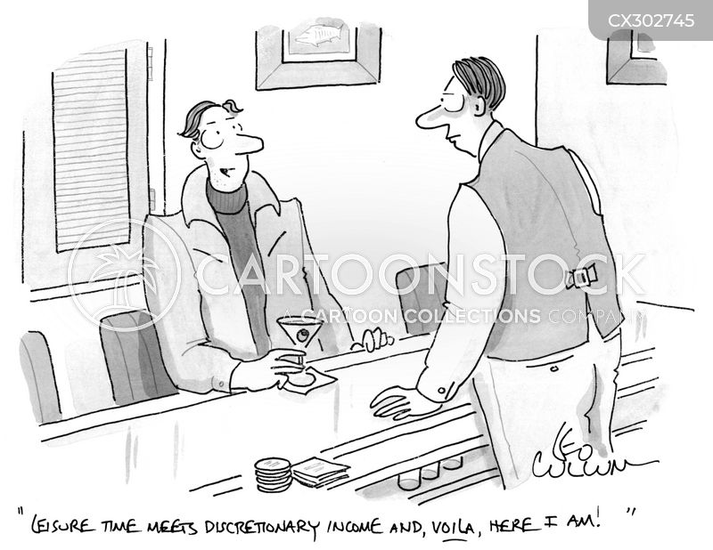 Discretionary Income cartoons, Discretionary Income cartoon, funny, Discretionary Income picture, Discretionary Income pictures, Discretionary Income image, Discretionary Income images, Discretionary Income illustration, Discretionary Income illustrations