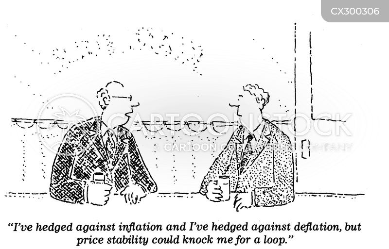 fiscal policy cartoon