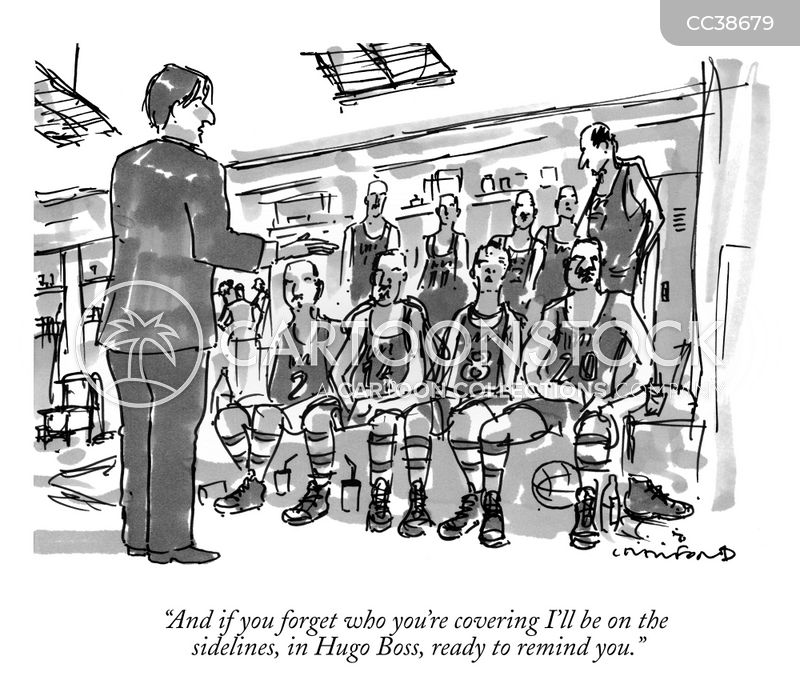 Pep Talks cartoons, Pep Talks cartoon, funny, Pep Talks picture, Pep Talks pictures, Pep Talks image, Pep Talks images, Pep Talks illustration, Pep Talks illustrations