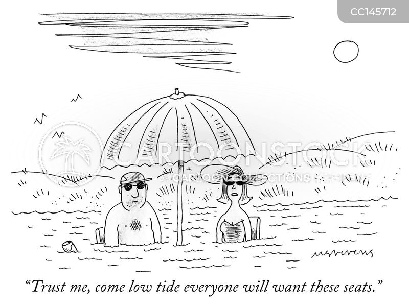 Tides cartoons, Tides cartoon, funny, Tides picture, Tides pictures, Tides image, Tides images, Tides illustration, Tides illustrations