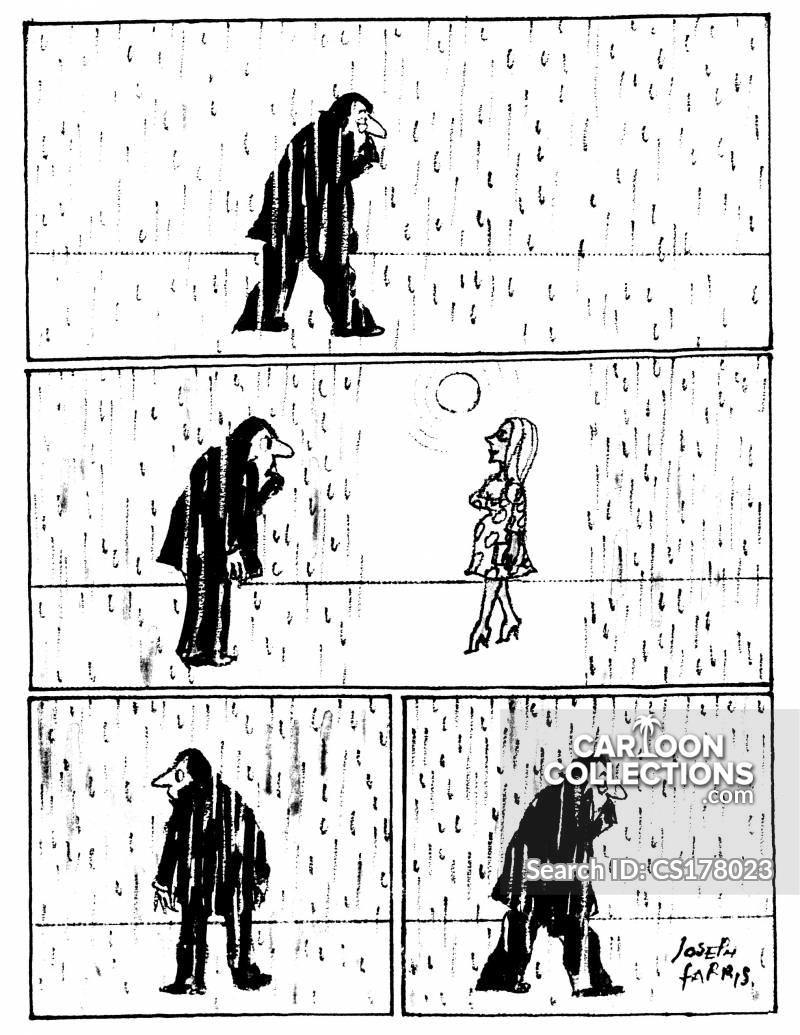 torrential cartoon