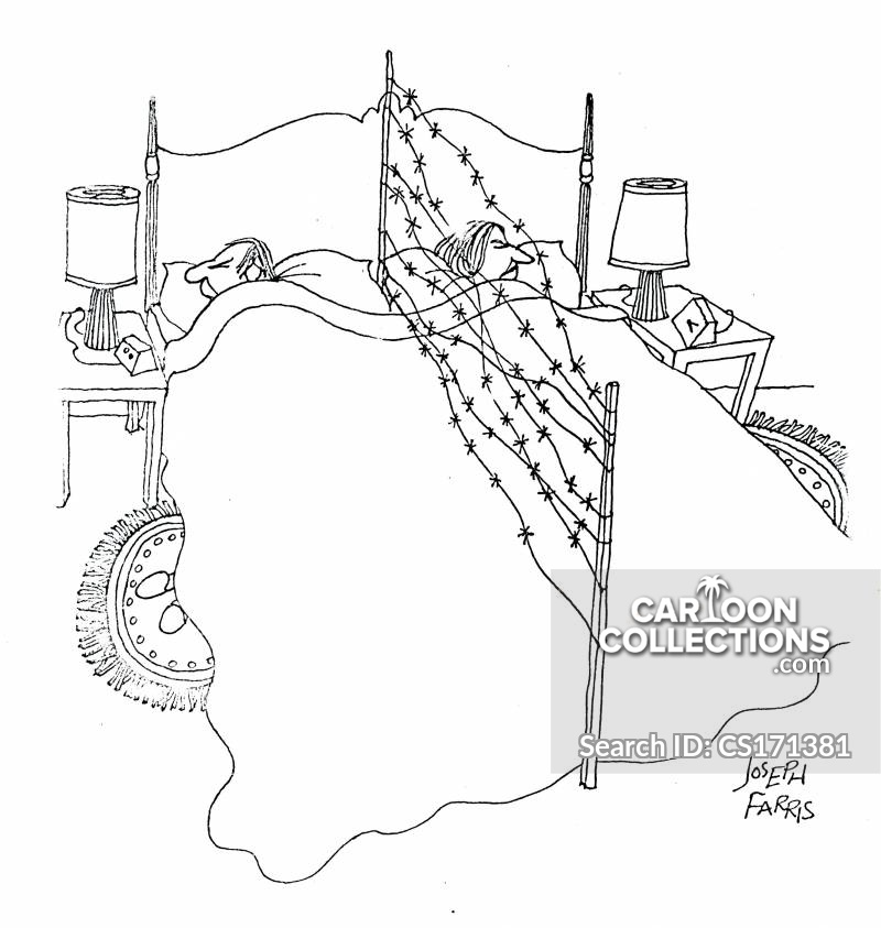Barbed Wire Fence Cartoons on lead diagram, cable diagram, oil diagram, gas mask diagram, plywood diagram, cat 5 wiring diagram, led wiring diagram, copper diagram, ammunition diagram, compound diagram, fence diagram, television diagram, windows diagram, fire diagram, steel diagram, iron diagram, barbed hook, titanium diagram, deck parts diagram,