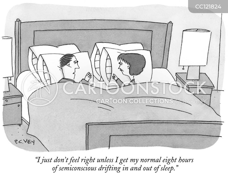 Wakefulness cartoons, Wakefulness cartoon, funny, Wakefulness picture, Wakefulness pictures, Wakefulness image, Wakefulness images, Wakefulness illustration, Wakefulness illustrations