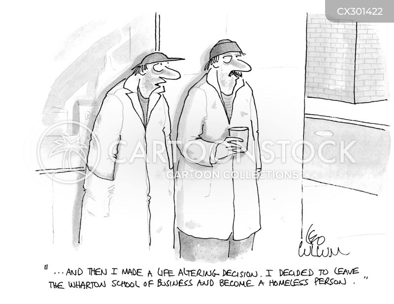 Life-altering Decisions cartoons, Life-altering Decisions cartoon, funny, Life-altering Decisions picture, Life-altering Decisions pictures, Life-altering Decisions image, Life-altering Decisions images, Life-altering Decisions illustration, Life-altering Decisions illustrations