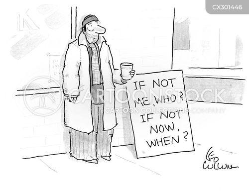 ronald reagan cartoon