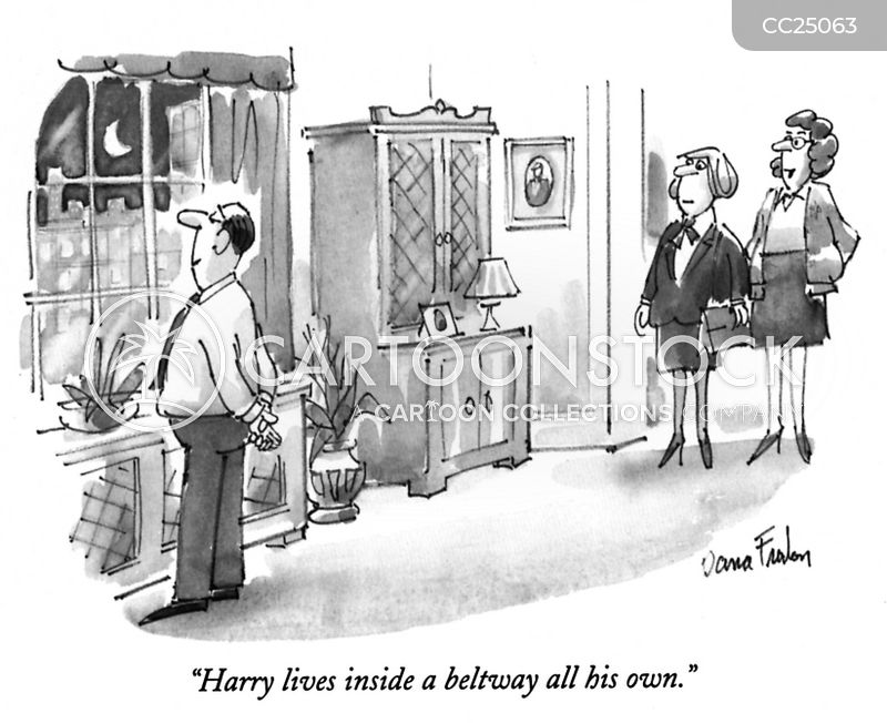 Washington cartoons, Washington cartoon, funny, Washington picture, Washington pictures, Washington image, Washington images, Washington illustration, Washington illustrations