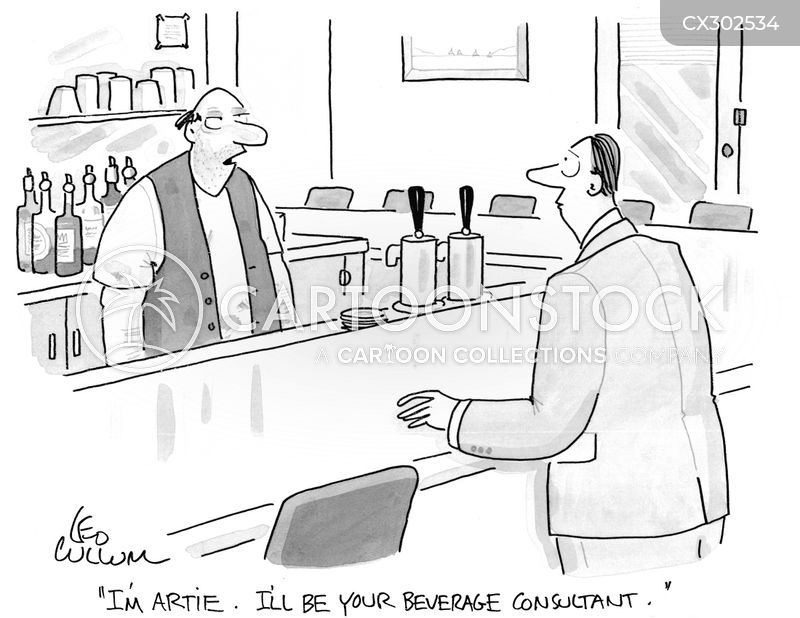 Barmen cartoons, Barmen cartoon, funny, Barmen picture, Barmen pictures, Barmen image, Barmen images, Barmen illustration, Barmen illustrations