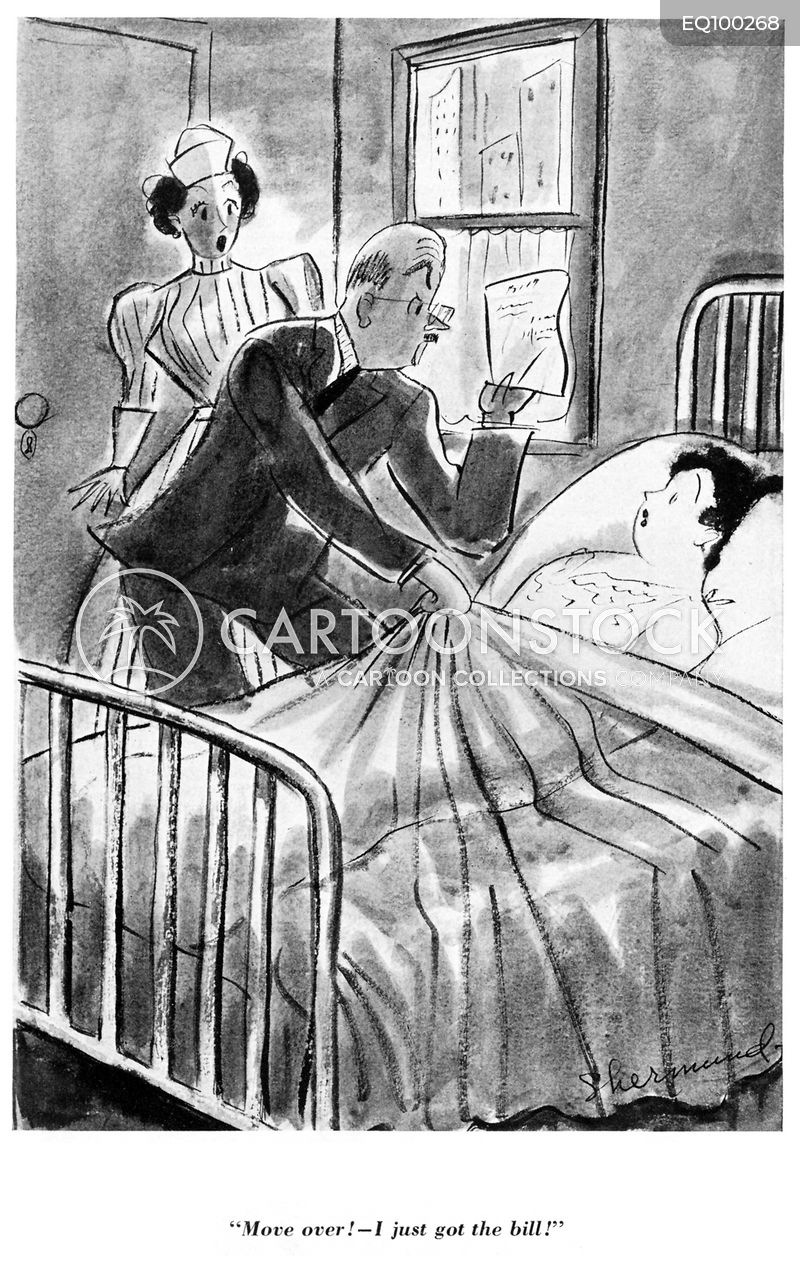 Sick Beds cartoons, Sick Beds cartoon, funny, Sick Beds picture, Sick Beds pictures, Sick Beds image, Sick Beds images, Sick Beds illustration, Sick Beds illustrations