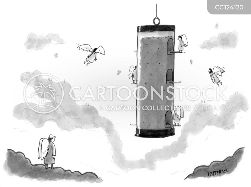 Birdfeeders cartoons, Birdfeeders cartoon, funny, Birdfeeders picture, Birdfeeders pictures, Birdfeeders image, Birdfeeders images, Birdfeeders illustration, Birdfeeders illustrations