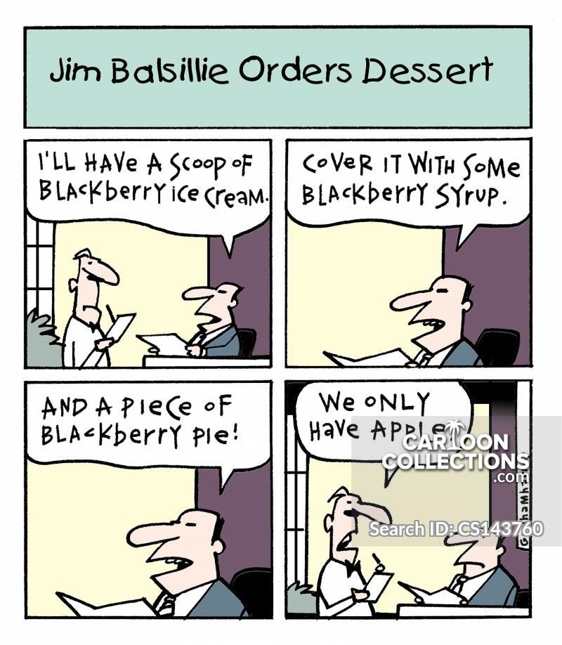 jim balsillie cartoon