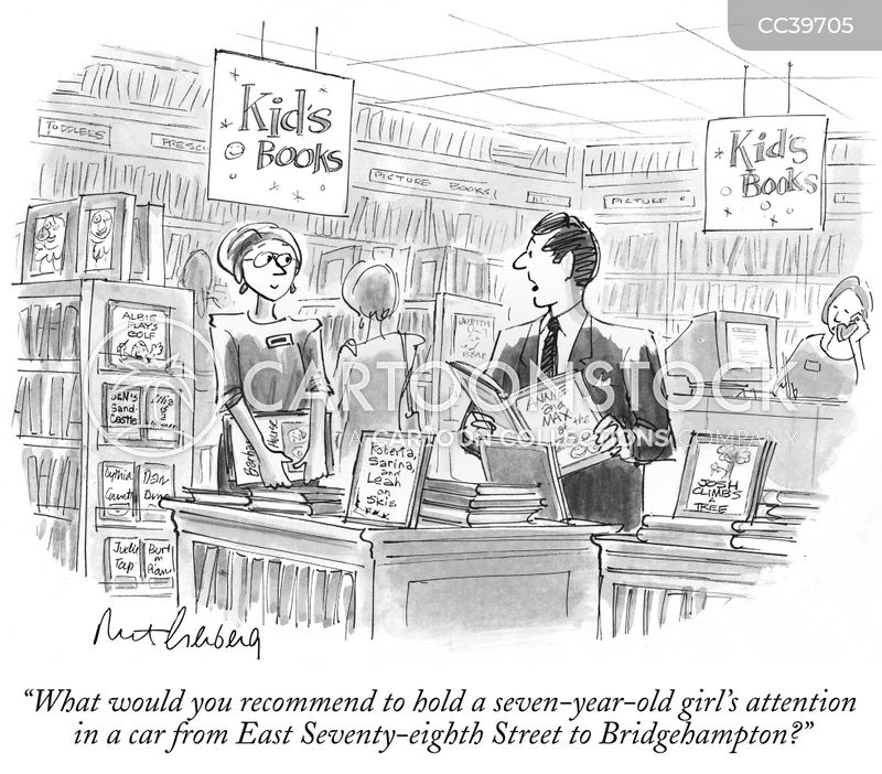 Library cartoons, Library cartoon, funny, Library picture, Library pictures, Library image, Library images, Library illustration, Library illustrations