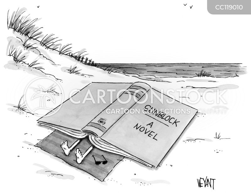 book worm cartoon