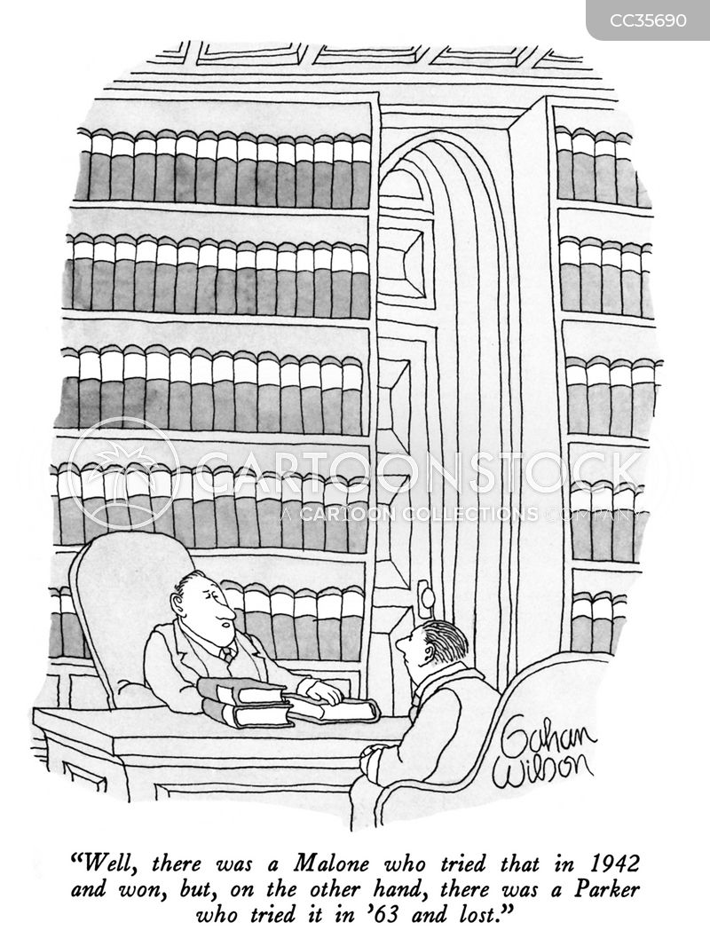 Legal Adviser cartoons, Legal Adviser cartoon, funny, Legal Adviser picture, Legal Adviser pictures, Legal Adviser image, Legal Adviser images, Legal Adviser illustration, Legal Adviser illustrations