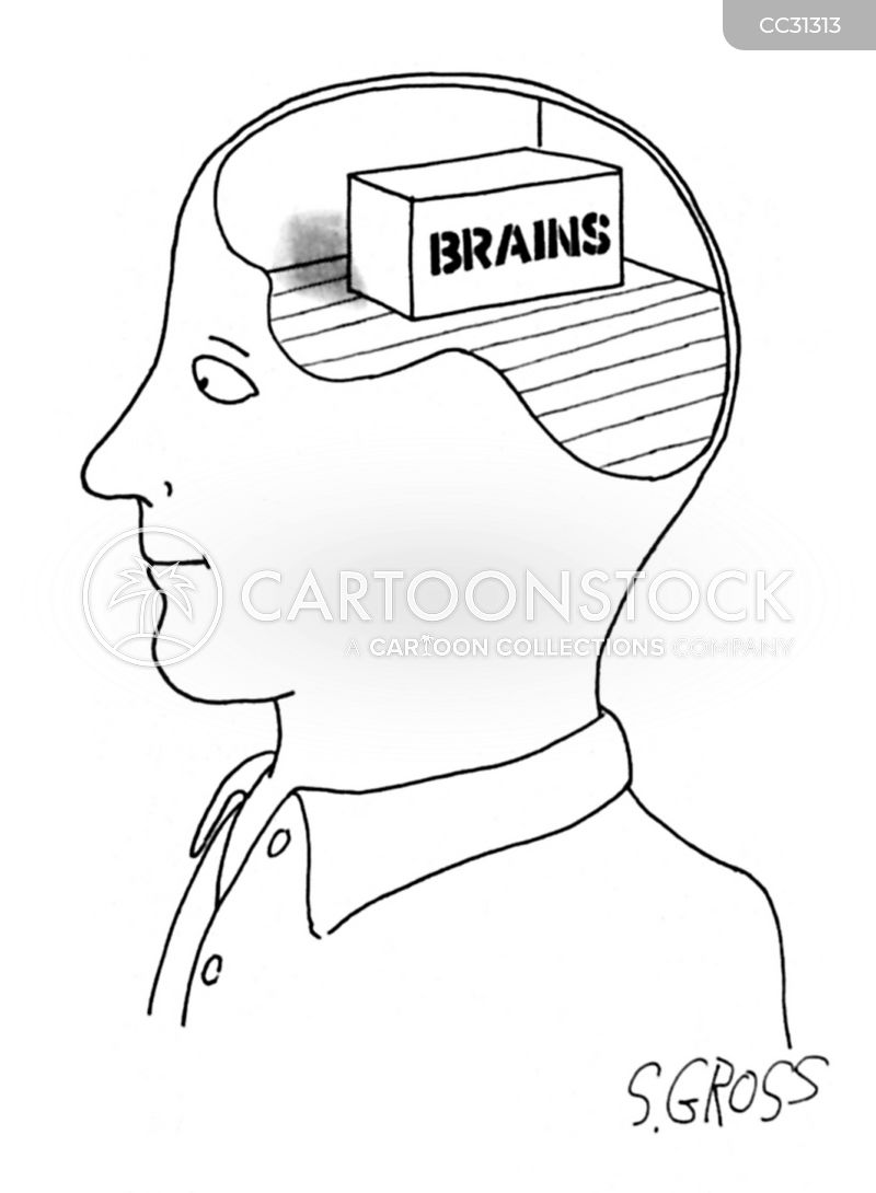 Left Brain cartoons, Left Brain cartoon, funny, Left Brain picture, Left Brain pictures, Left Brain image, Left Brain images, Left Brain illustration, Left Brain illustrations