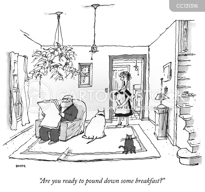 Home Life cartoons, Home Life cartoon, funny, Home Life picture, Home Life pictures, Home Life image, Home Life images, Home Life illustration, Home Life illustrations